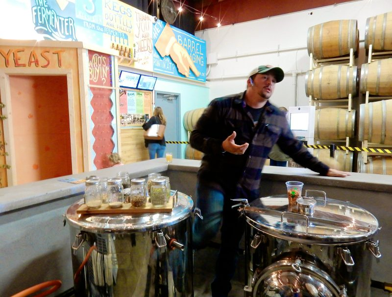 tour-cape-may-brewing-co-nj