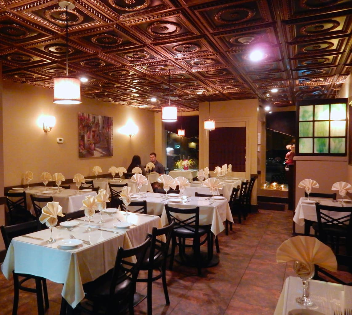 New Restaurants In Haddonfield
