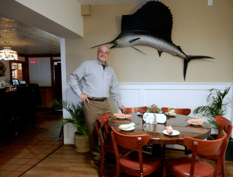 walt-gregory-gregorys-somers-point-nj