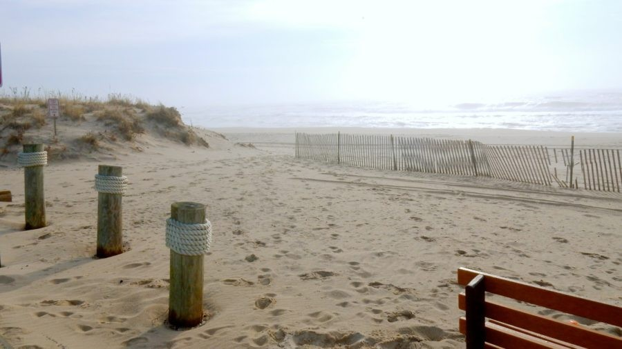 Southampton NY: Ritzy Hamptons Affordable in the Off Season