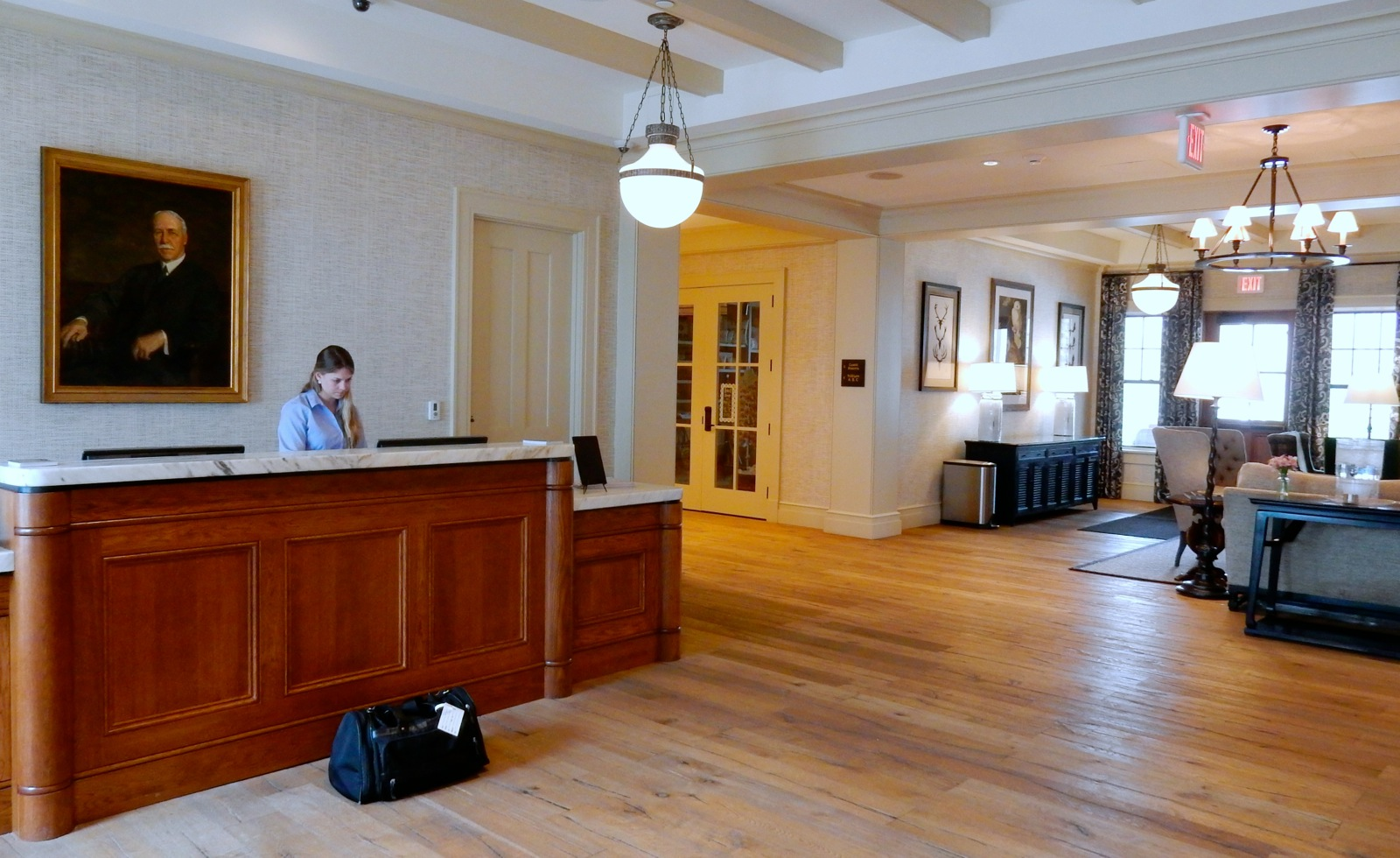 Pet Friendly Hotels In Manchester Vt
