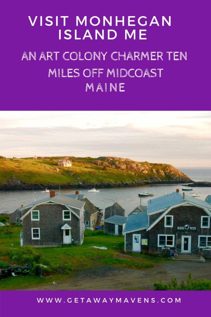 Monhegan-Island-Maine-Getaway-Pin