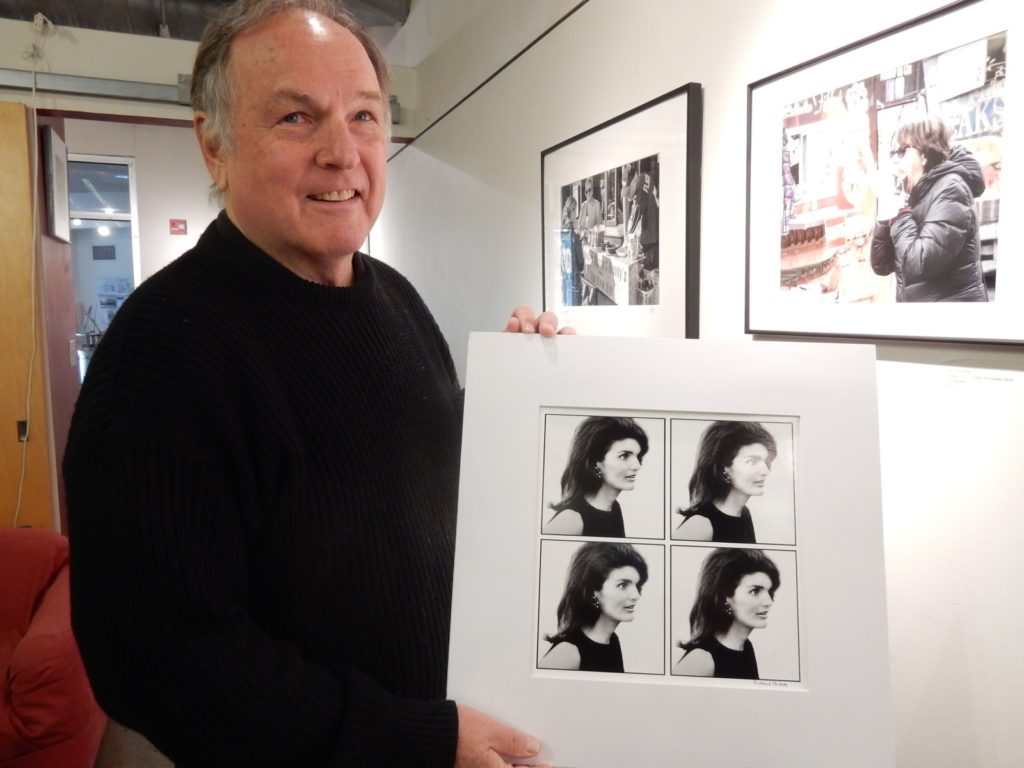 Richard Batch Photographer Instructor Glen Echo Photoworks MD