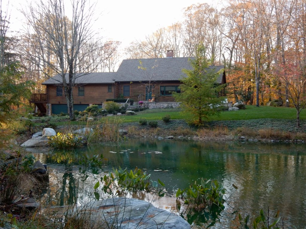 Chatfield Hollow Inn Killingworth CT