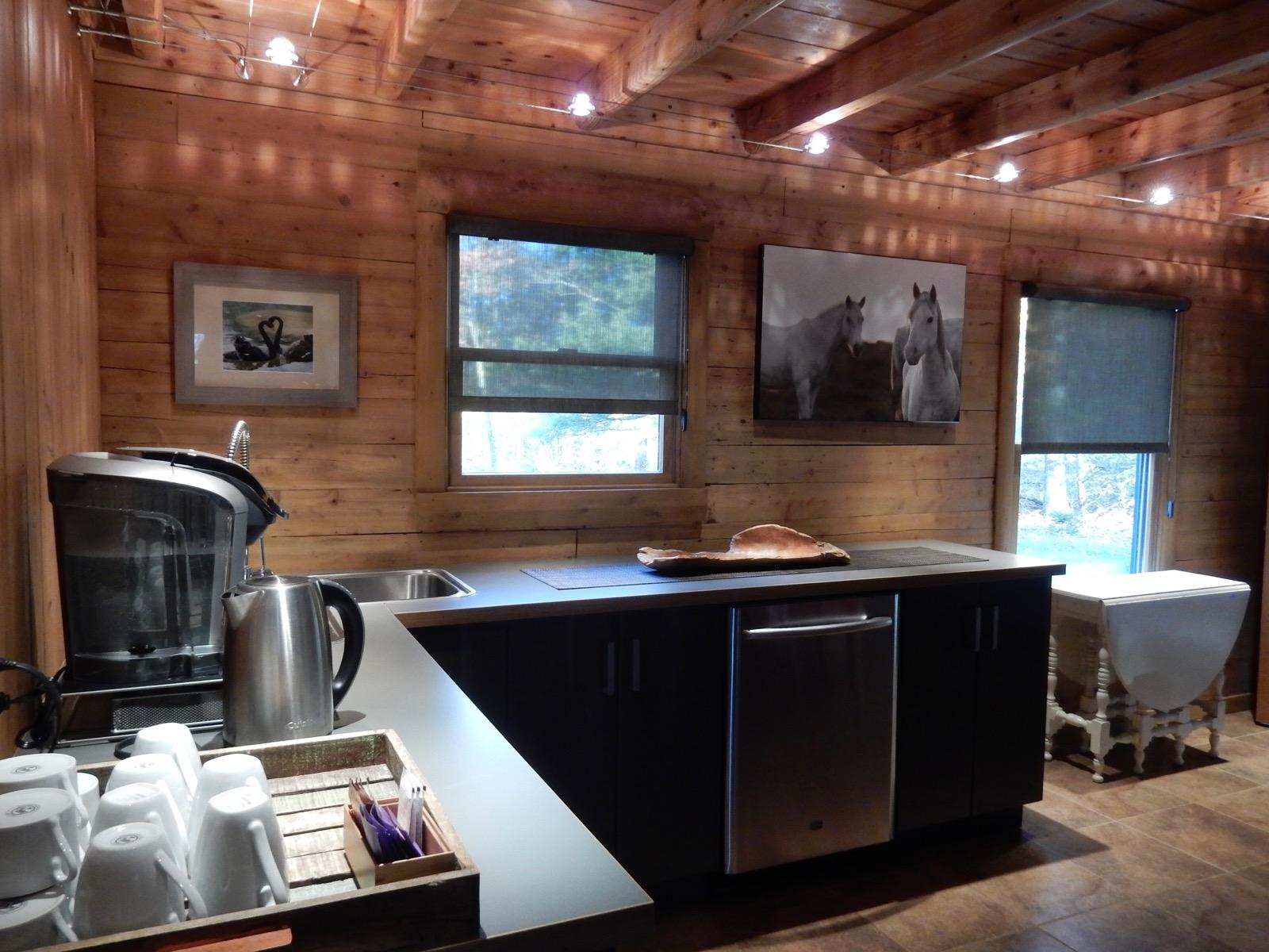 Kitchen Deli Ct Design. Deli Design Ideas, Deli Layout Plans ...