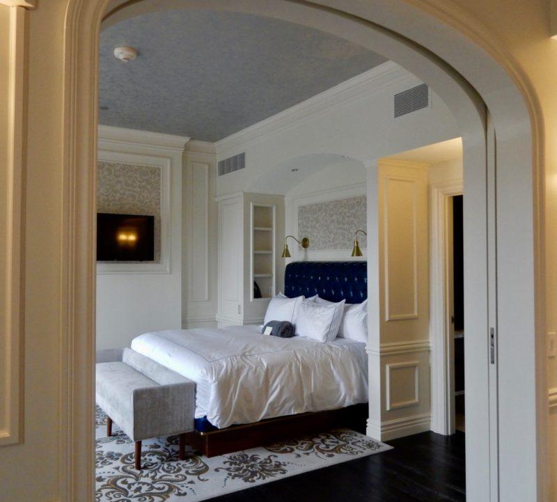 Hotels In Saratoga Springs Ny
