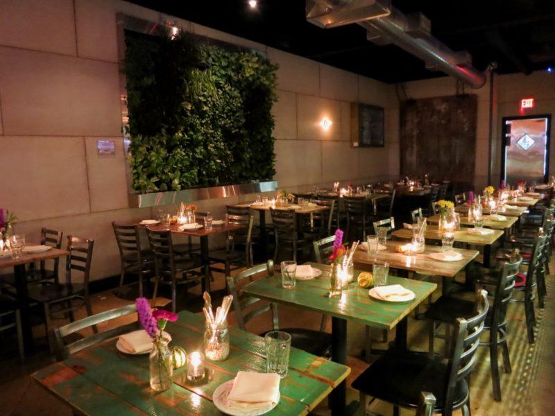 Best Mexican Restaurant In Norwalk Ct