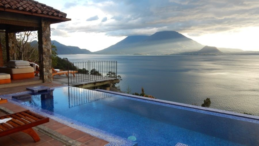 17 Best Things to Do Around Lake Atitlan, Guatemala: One of the Prettiest Places on Earth