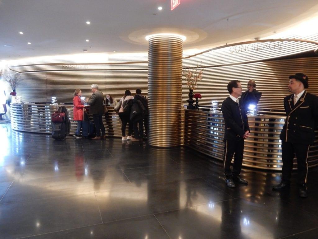 Watergate-Hotel-Lobby-DC