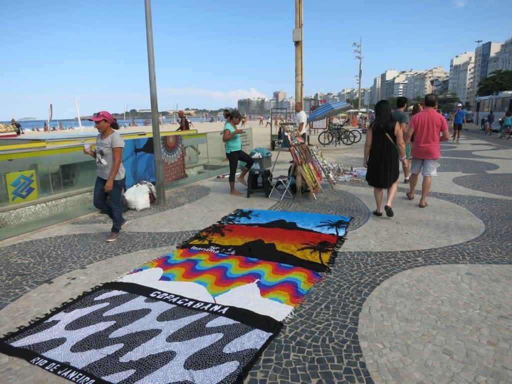 Rio Beachfront