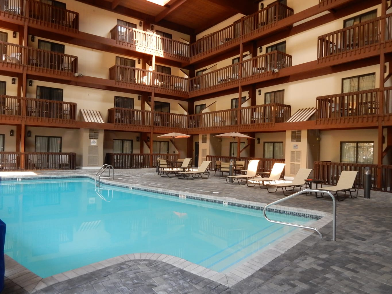 Hotels In Plymouth Ma Area