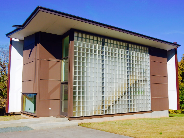 Les Yeux du Monde Art Gallery Charlottesville VA
