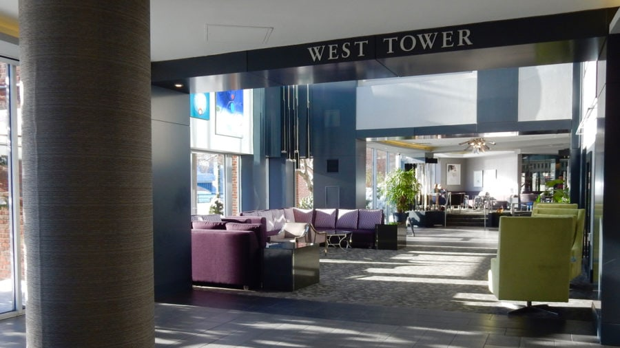 Royal Sonesta Boston MA: Better Than Ever in 2019