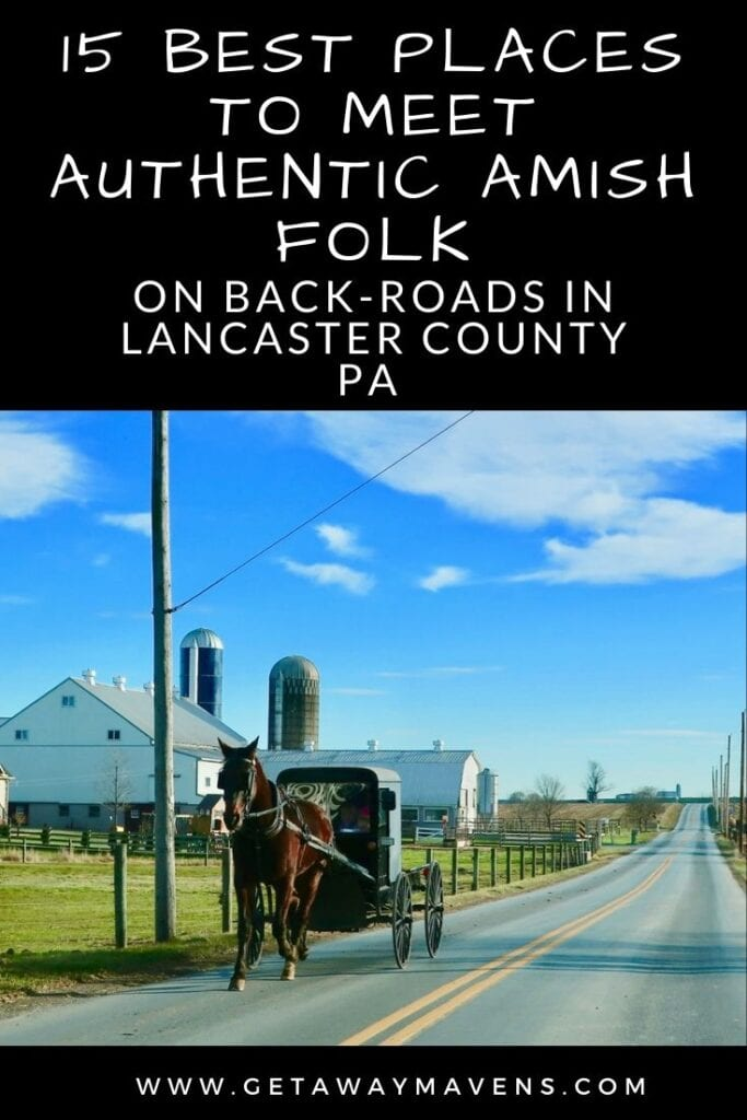 Amish-Country-PA-Best-Stops-Pin