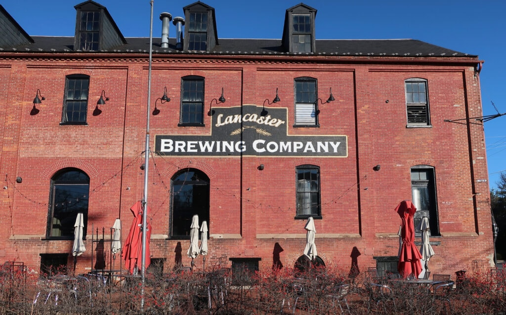 Lancaster-Brewing-Co-PA
