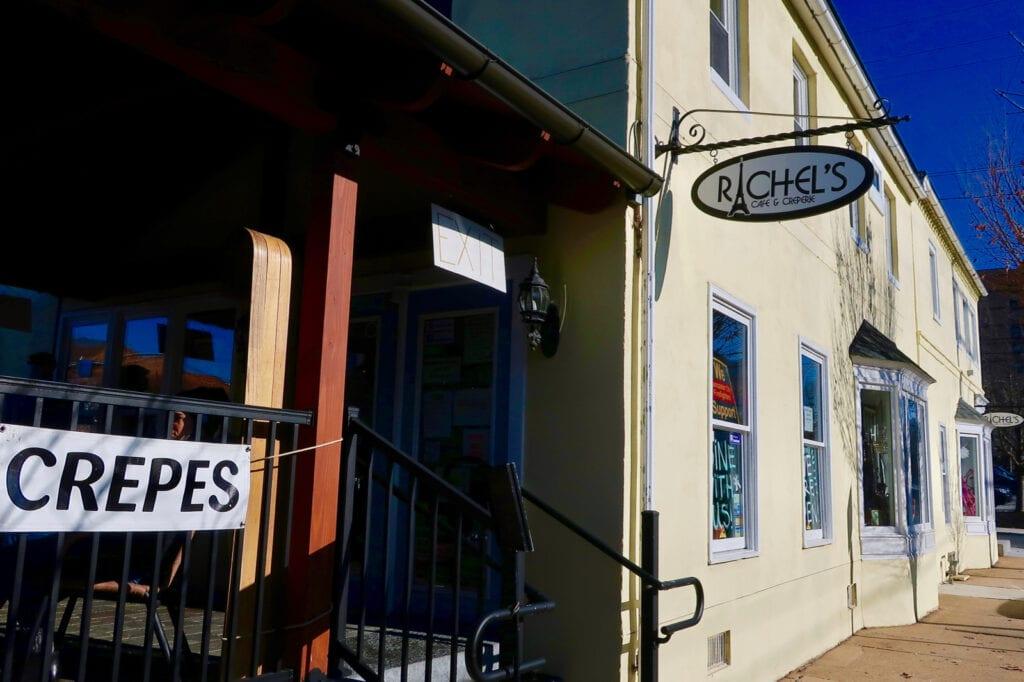 Rachels-Cafe-Creperie-Lancaster-PA