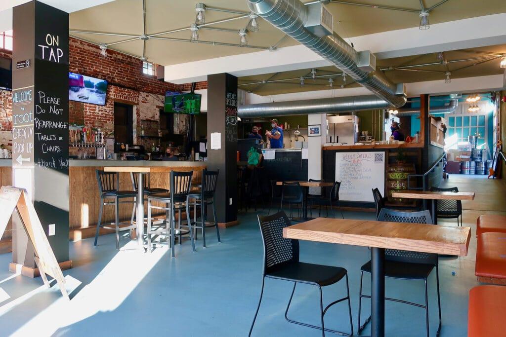 Root-Restaurant-Lancaster-PA