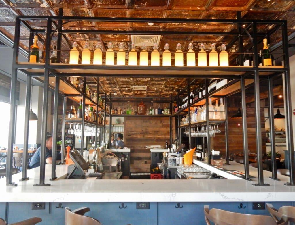 Bardea Bar Wilmington DE