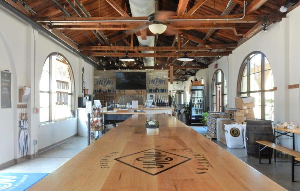 Wilmington Brew Works Wilmington DE