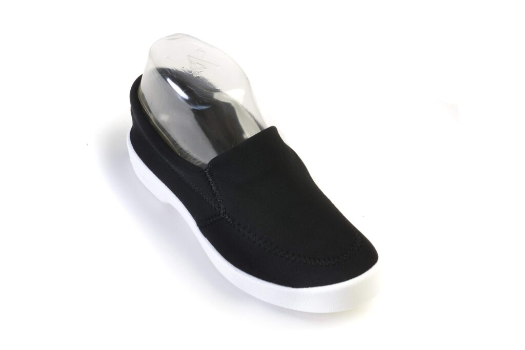 Arcopedico Town shoes