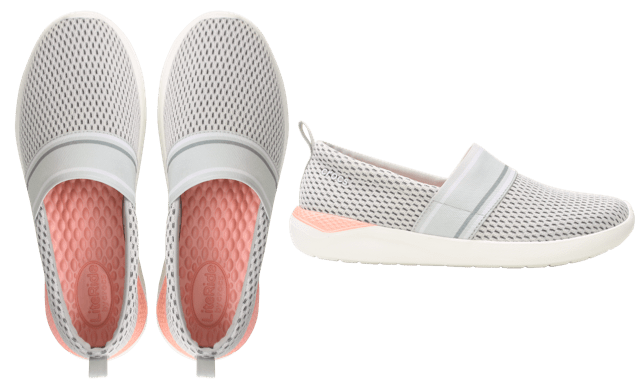 Crocs Lite Ride