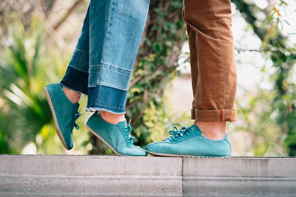 PLAE Packables shoes Sun Style