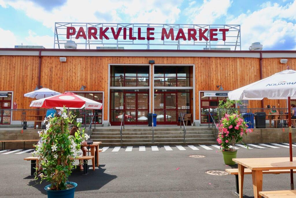 https://parkvillemarket.com/