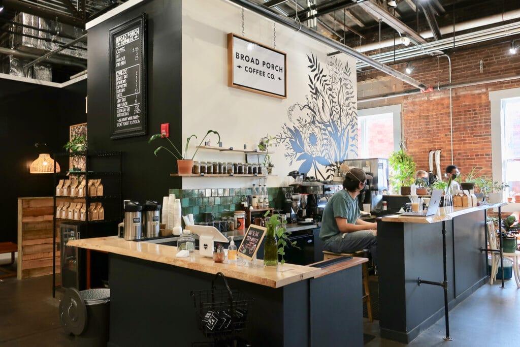 Broad-Porch-Coffee-Agora-Market-Harrisonburg-VA