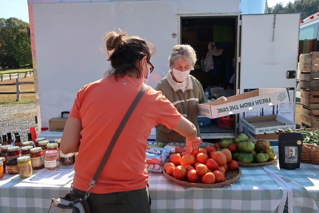 Bryce-Resort-Farmers-Market-Basye-VA