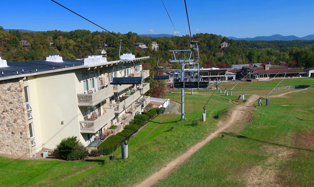 Bryce-Resort-Slopeside-Condos-Basye-VA