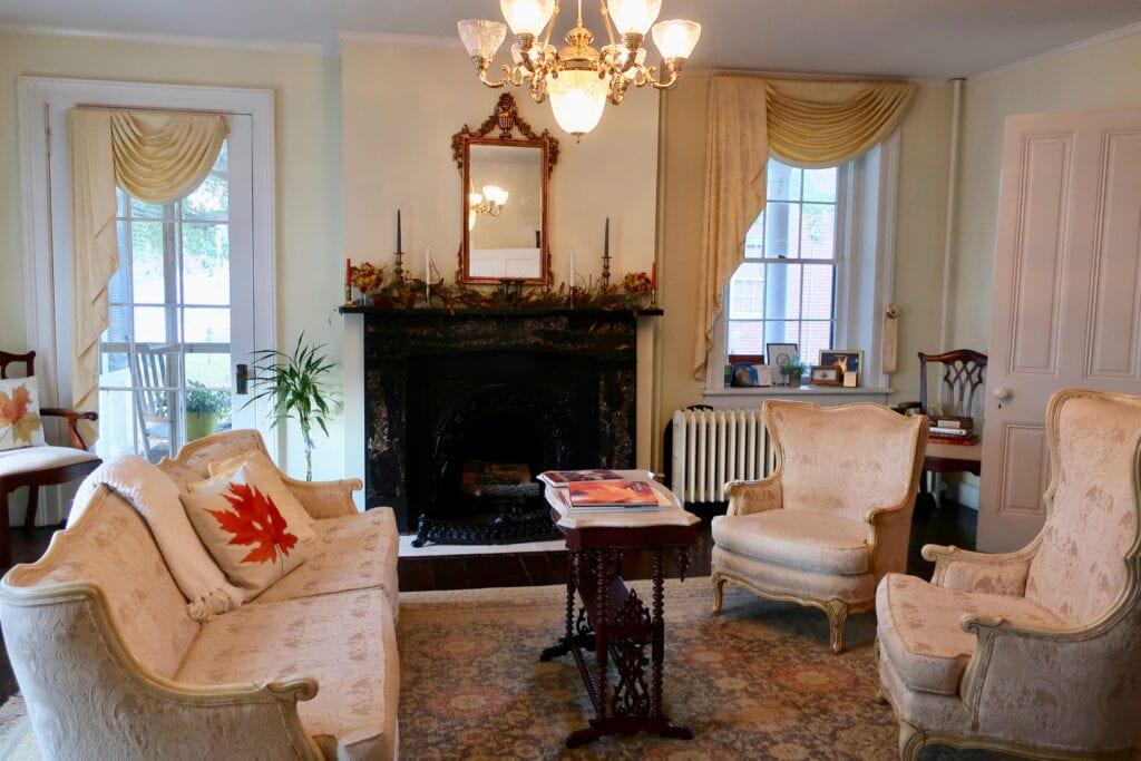 Drawing-Room-Holladay-House-Orange-VA