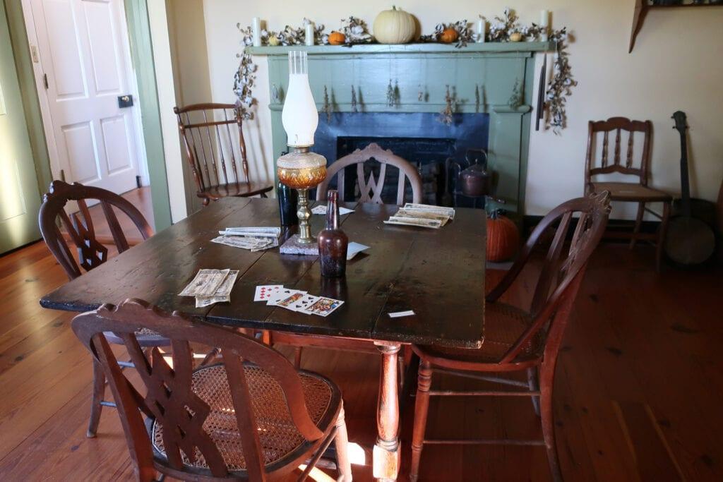 Exchange-Hotel-Civil-War-Museum-Gordonsville-VA
