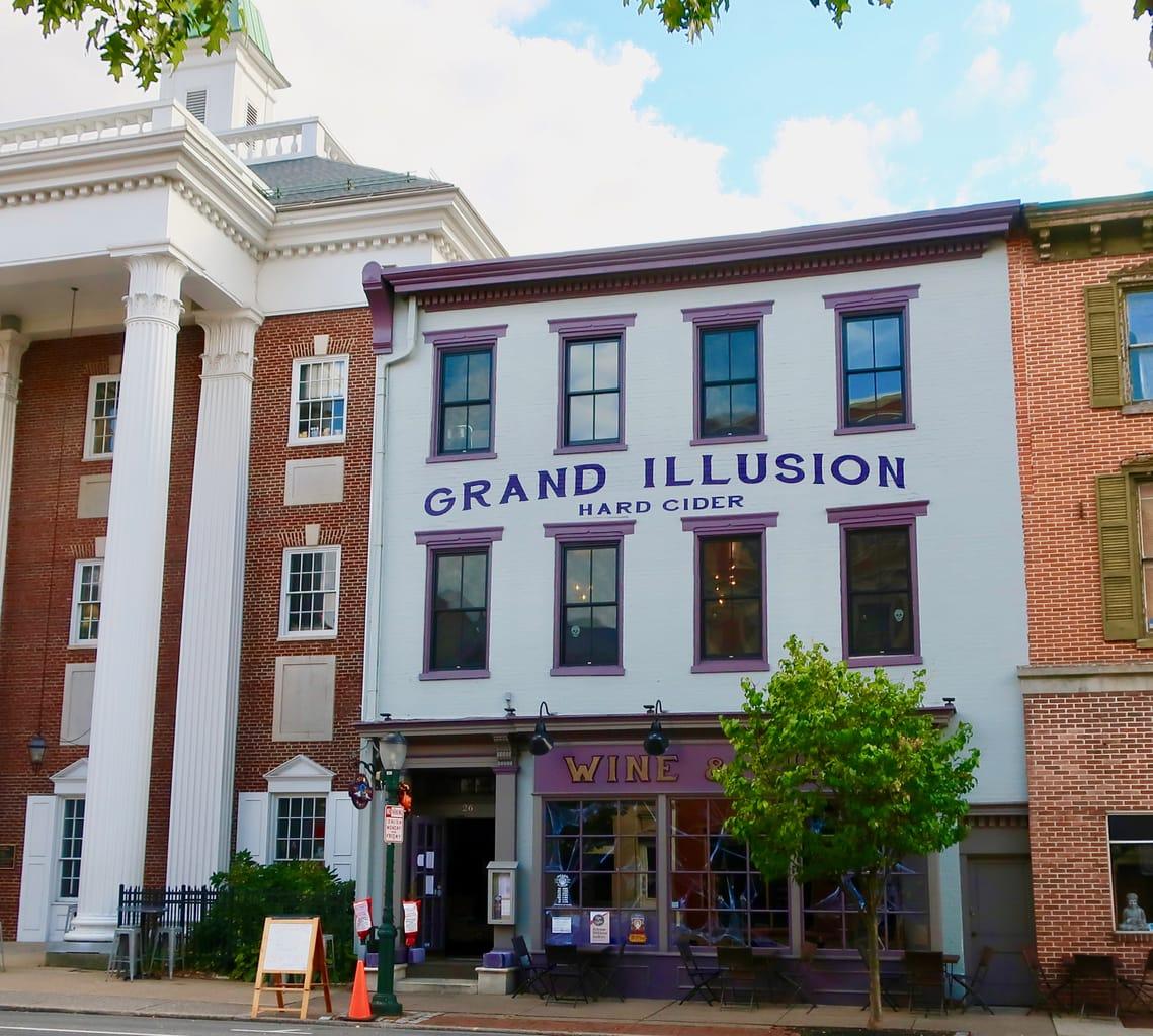 Grand-Illusion-Hard-Cider-Carlisle-PA