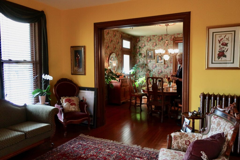 Hopewell-House-Common-Areas-Strasburg-VA