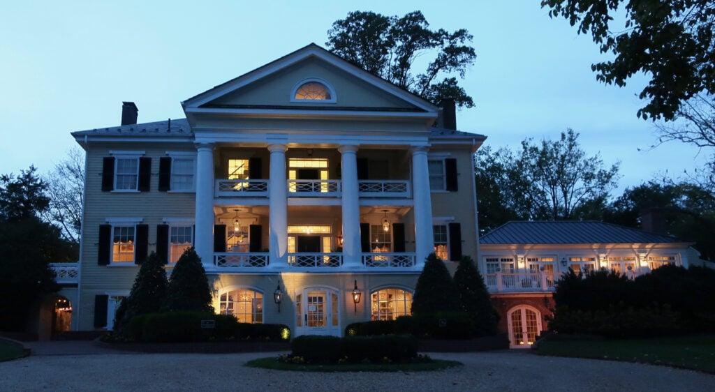 Inn-at-Willow-Grove-Orange-VA