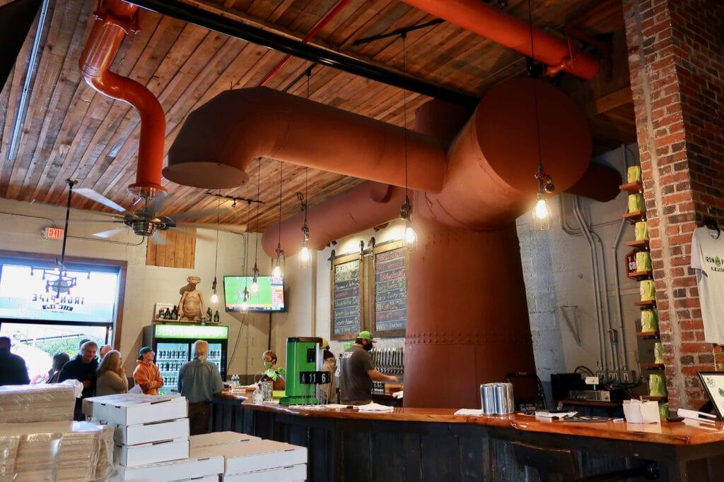 Iron-Pipe-Brewing-Orange-VA