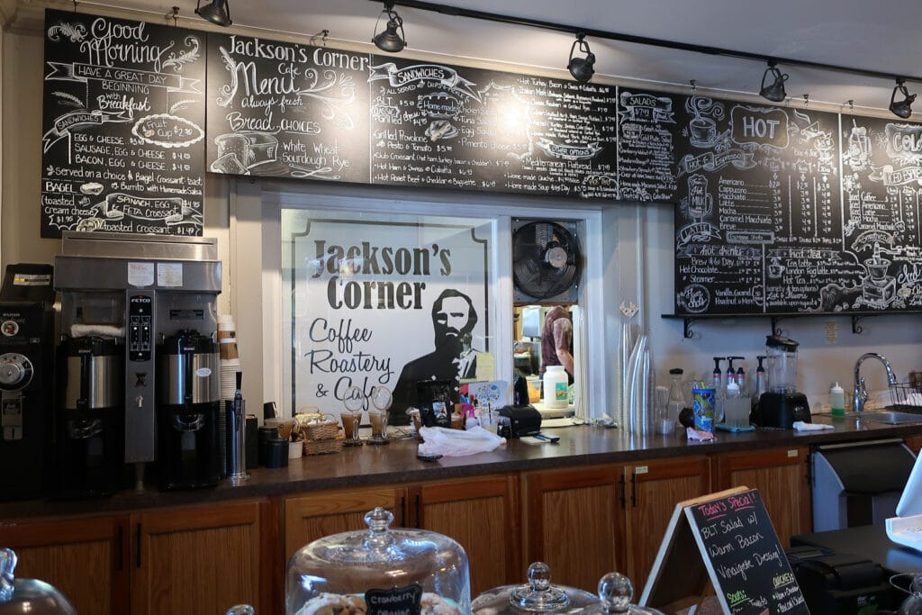 Jacksons-Corner-Coffee-Roastery-Cafe-New-Market-VA
