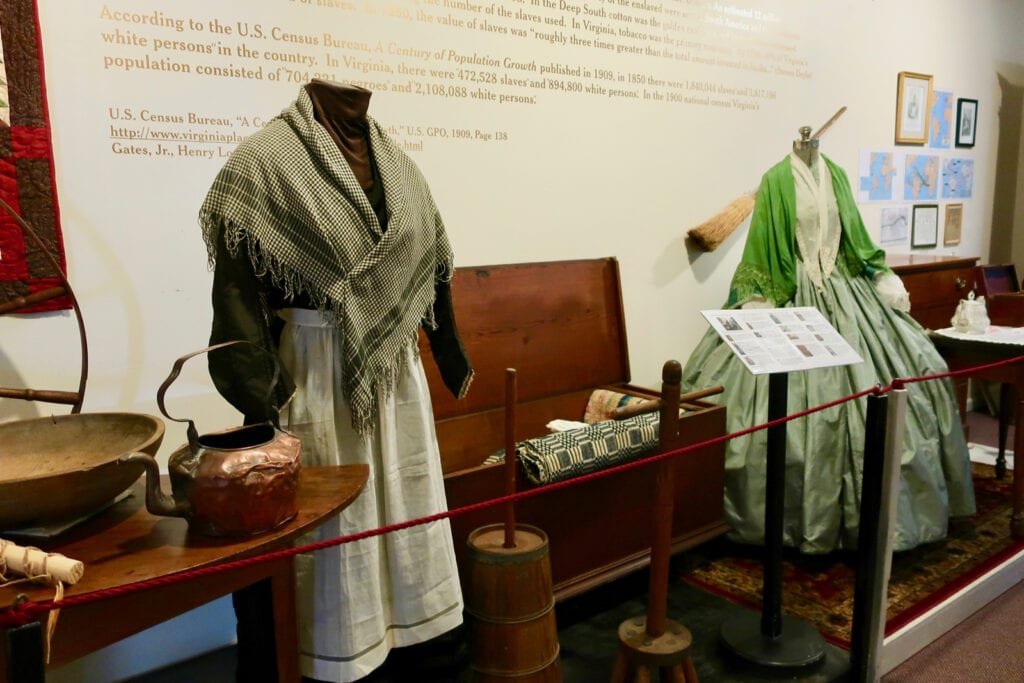 James-Madison-Museum-Orange-VA