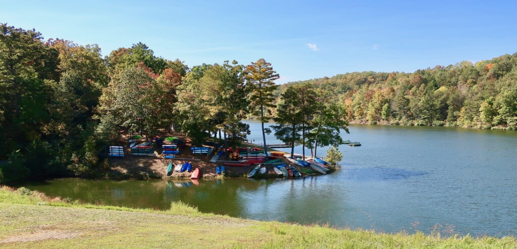 Lake-Laura-Bryce-Resort-VA