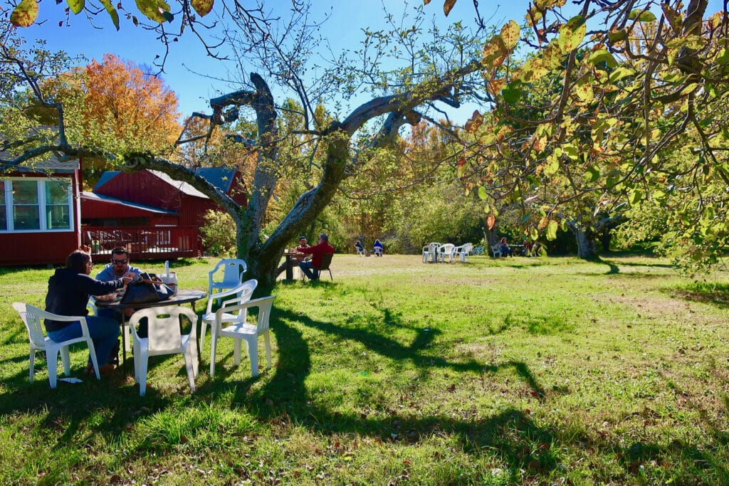 Lost-Acres-Orchards-North-Granby-CT