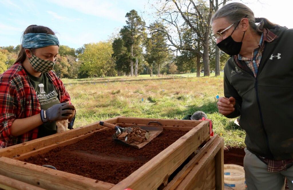 Madisons-Montpelier-Archeology-Orange-VA