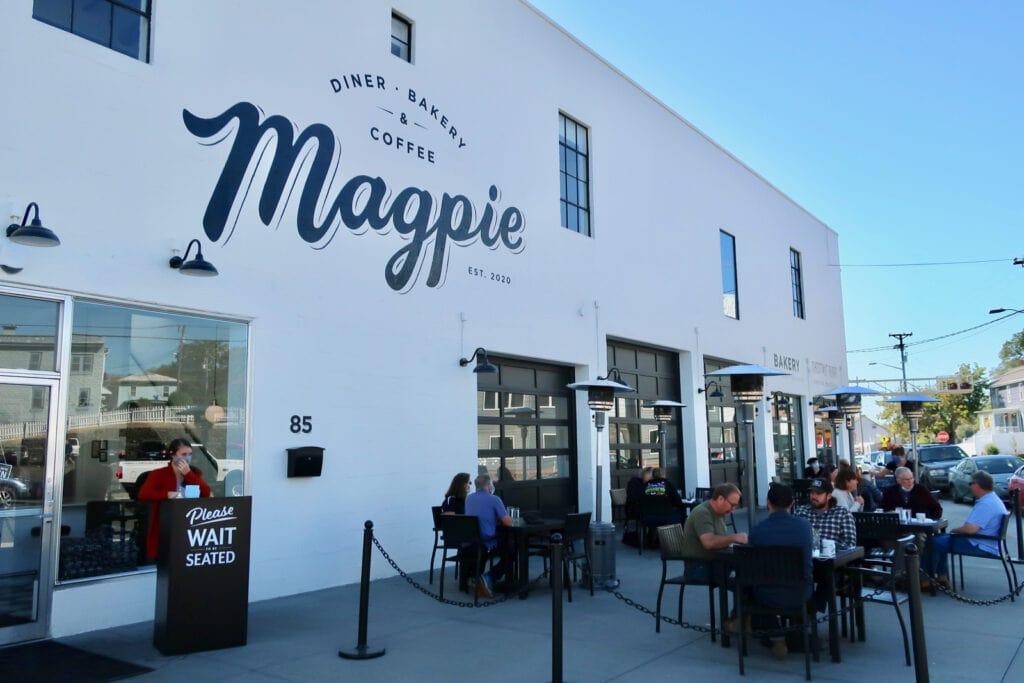 Magpie-Diner-Harrisonburg-VA