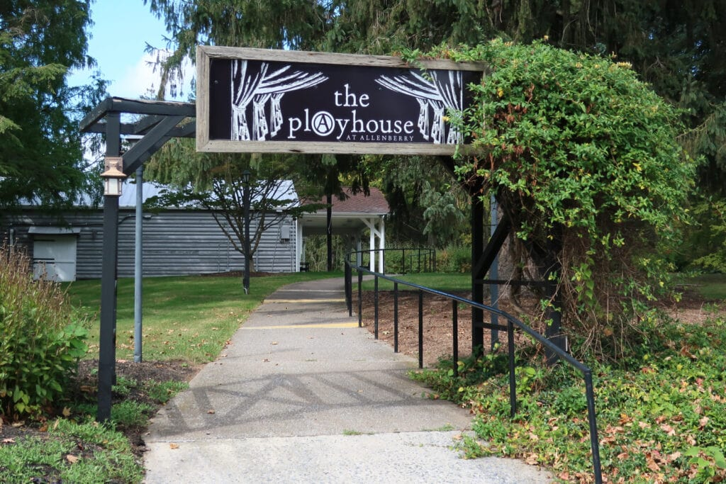 Playhouse-Allenberry-Resort-PA