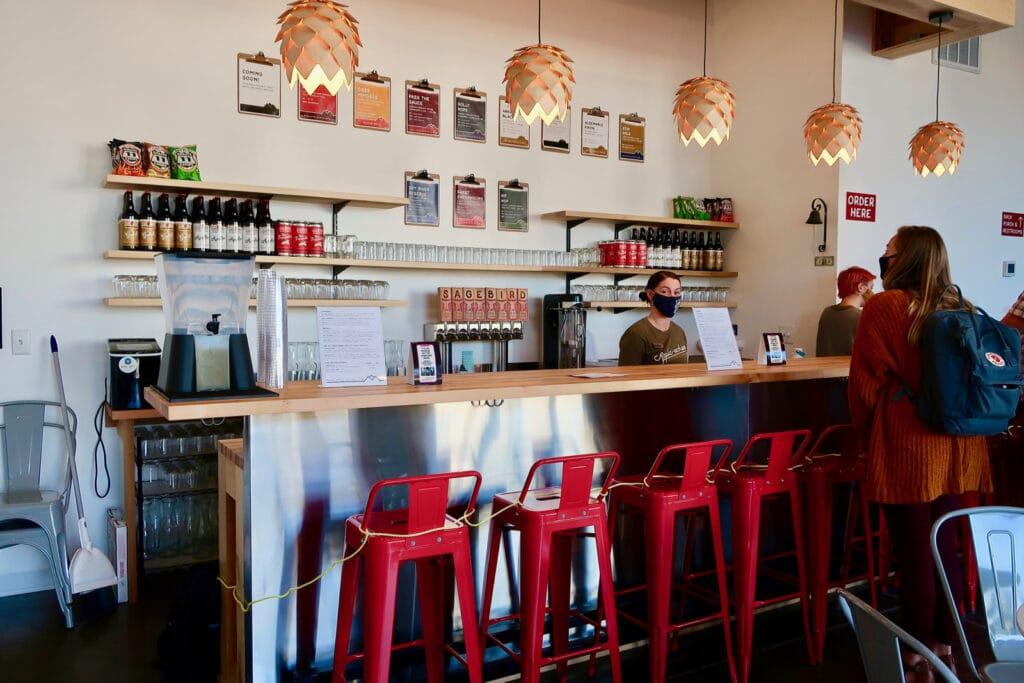 Sage-Bird-Ciderworks-Harrisonburg-VA