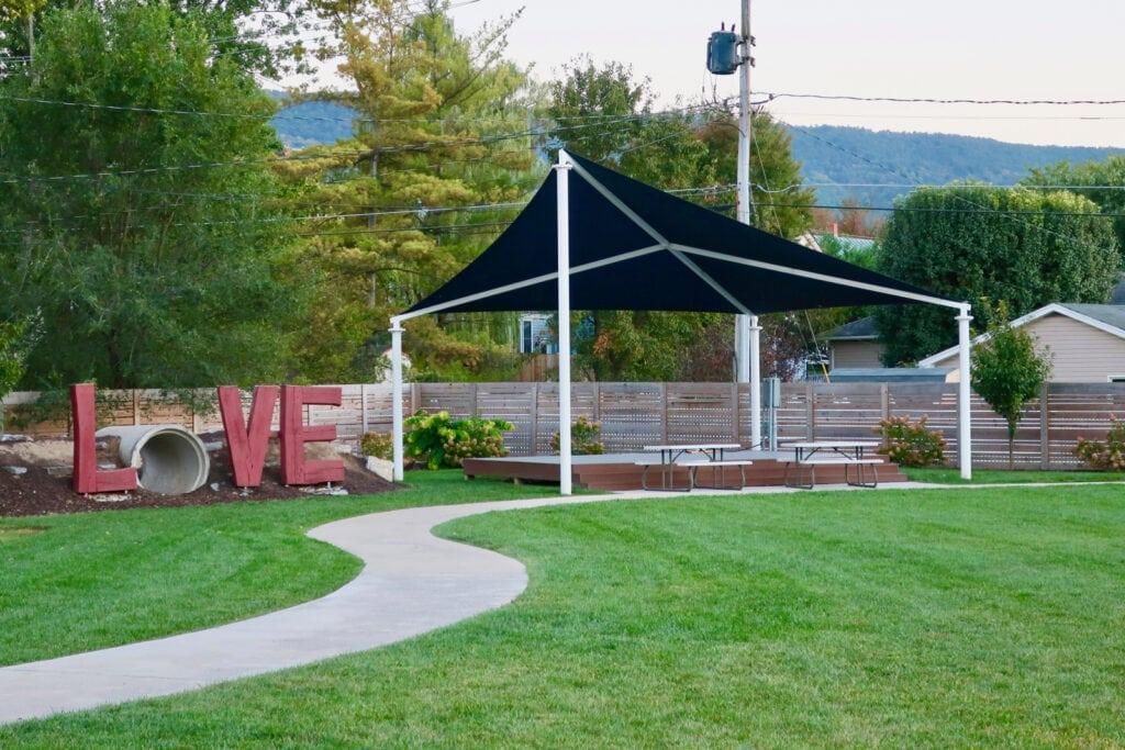 Strasburg-VA-Community-Park