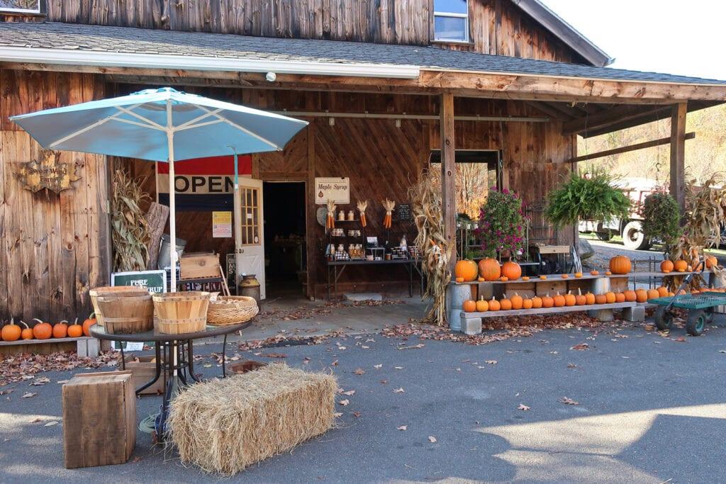 Sweet-Wind-Farm-Exterior-E-Hartland-CT