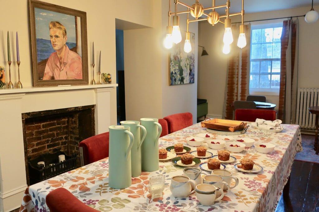 Forsyth-BB-Breakfast-Table