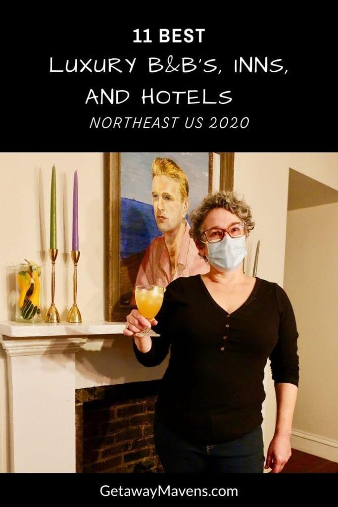Best-Luxury-Inns-Northeast-US-2020-Pin