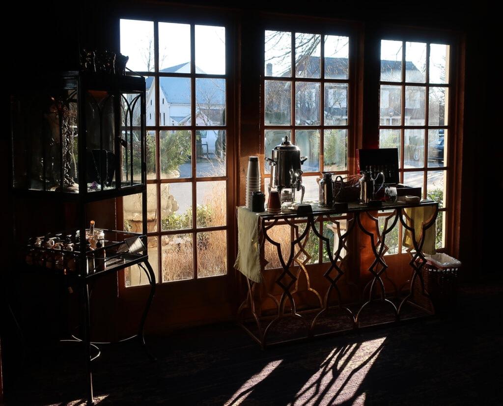 AM-Coffee-Inn-Leola-Village-PA