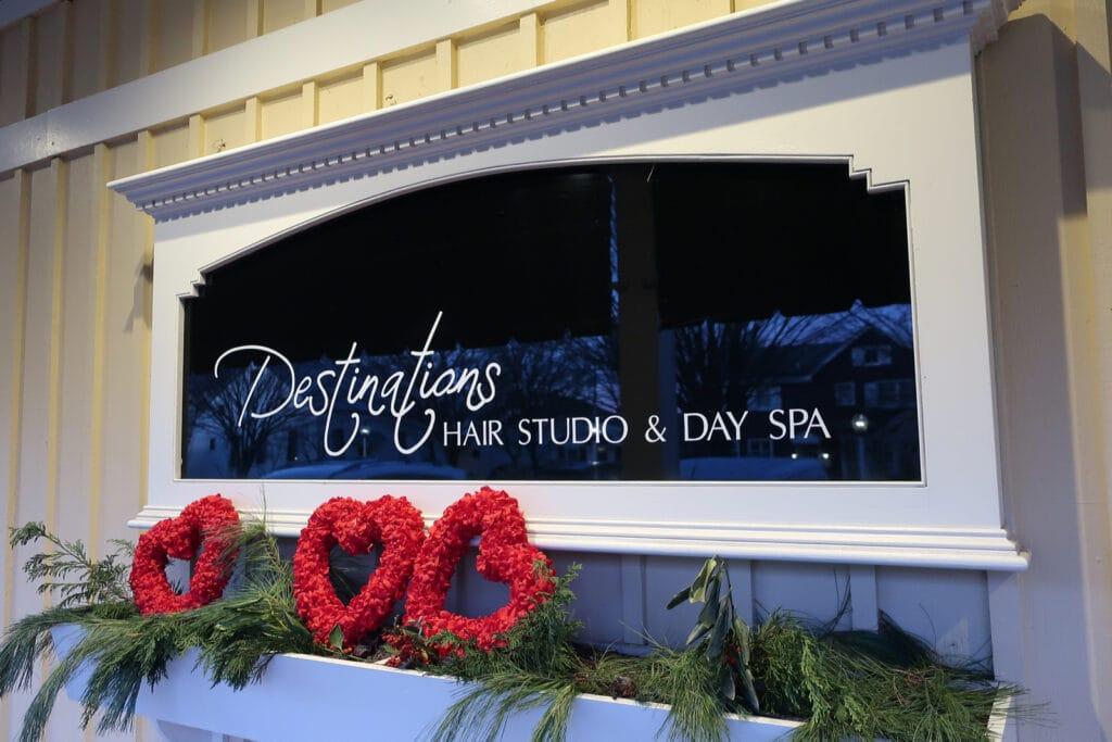 Destinations-Spa-Inn-At-Leola-Village-PA